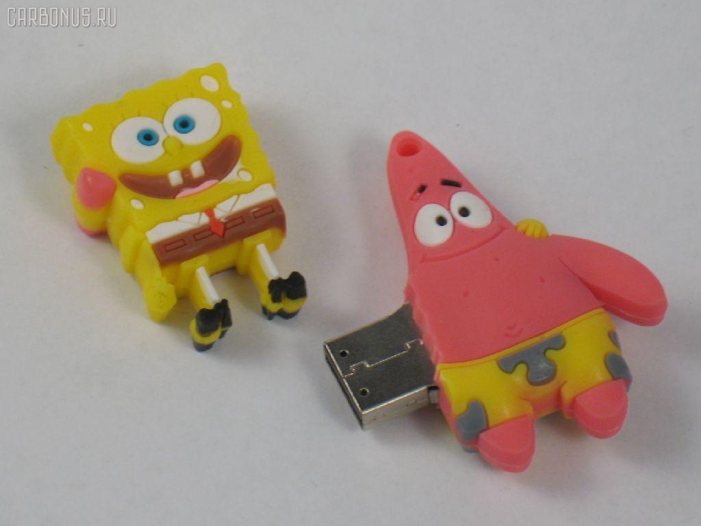 Usb flash drive USB2.0. Фото 4