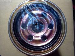 Фильтр топливный TOYOTA COASTER RX4JFAT J05C-TI Фото 2