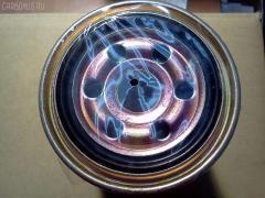 Фильтр топливный TOYOTA COASTER RX4JFAT J05C-TI КОРЕЯ 23401-1332