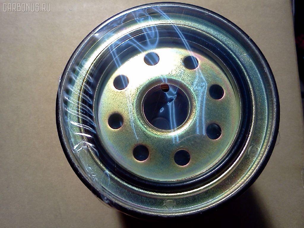 Фильтр топливный ISUZU ELF NKR56 4BA1 Фото 2
