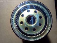 Фильтр топливный ISUZU ELF NKR56 4BA1 КОРЕЯ 8944147961