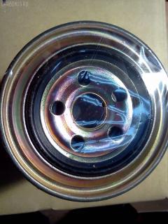 Фильтр топливный Mitsubishi Canter FE317 4D33 Фото 2