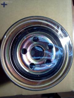 Фильтр топливный MITSUBISHI CANTER FE317 4D33 КОРЕЯ ME016823