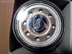 Фильтр масляный Toyota Coaster RX4JFAT J05C-TI Фото 2