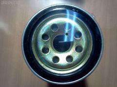 Фильтр топливный MITSUBISHI CRANE K1500 8DC9 Фото 2