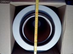 Фильтр воздушный HYUNDAI HD65 DTS Фото 1