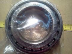 Подшипник ступицы HYUNDAI HD72 DTS Фото 4
