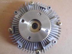 Вискомуфта NISSAN MISTRAL R20 TD27T 21082-86G00