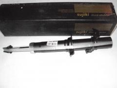 Стойка амортизатора Honda Accord CB3 F20A Фото 1