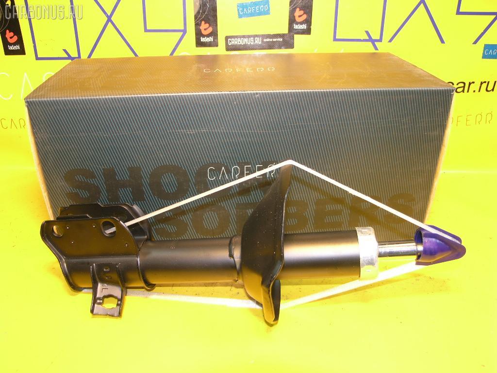 Стойка амортизатора Subaru Impreza GF8 EJ20-T Фото 1