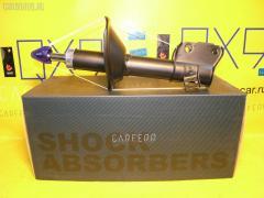 Стойка амортизатора SUBARU IMPREZA GF8 EJ20-T CARFERR CR-049FR-GF8 Переднее Правое
