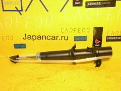 Стойка амортизатора HONDA ACCORD CB3 F20A Фото 1