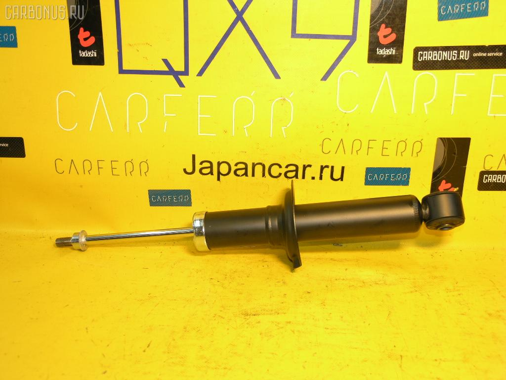 Стойка амортизатора Subaru Legacy BH5 EJ20-T Фото 1
