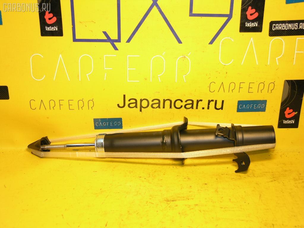 Стойка амортизатора Honda Accord wagon CE1 F20B Фото 1