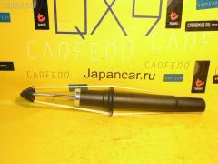 Стойка амортизатора Mitsubishi Diamante F31A 6G73 Фото 1