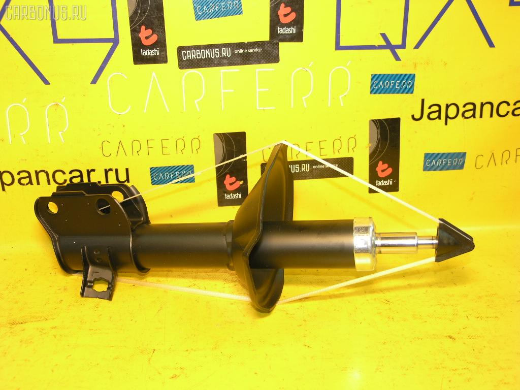 Стойка амортизатора Subaru Legacy BG5 EJ20-T Фото 1