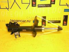 Стойка амортизатора Nissan Avenir W11 SR20DE Фото 1