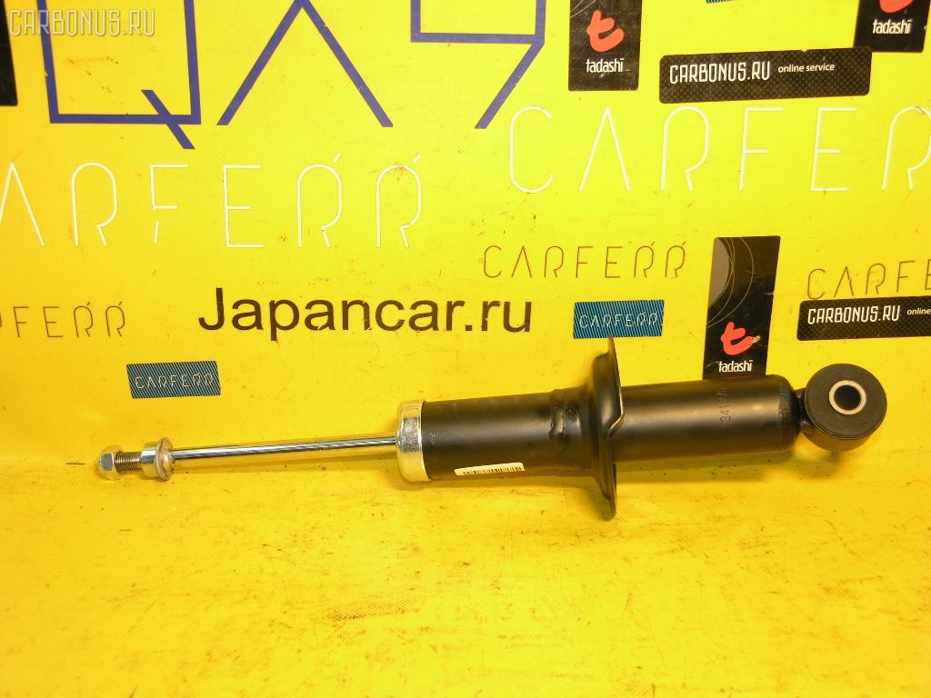Стойка амортизатора Subaru Legacy BE5 EJ20-T Фото 1