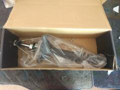 Стойка амортизатора SUJIKI SJ-049RR-GF3 на Subaru Impreza GF2 Фото 4