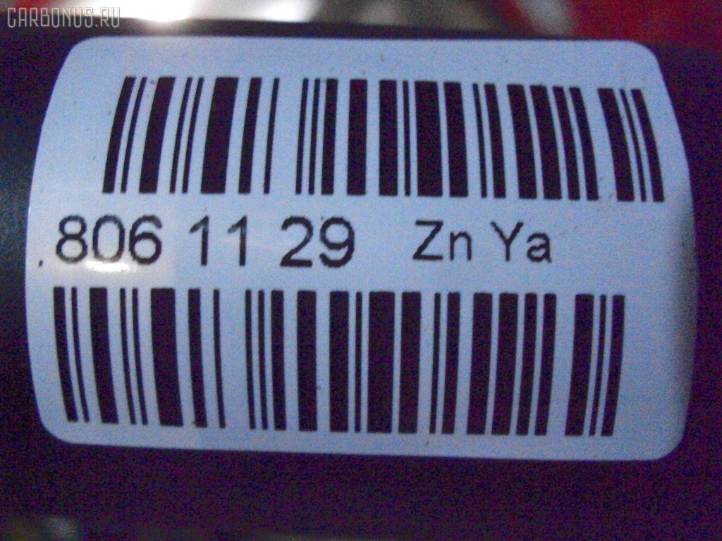 Стойка HONDA ODYSSEY RA2 F22B Фото 2