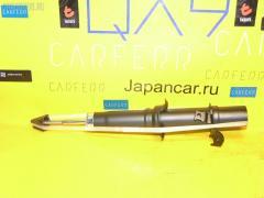 Стойка амортизатора Honda Odyssey RA2 F22B Фото 1