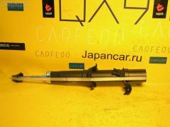 Стойка амортизатора на Honda Odyssey RA2 F22B SUJIKI SJ-049FR-RA2, Переднее Правое расположение