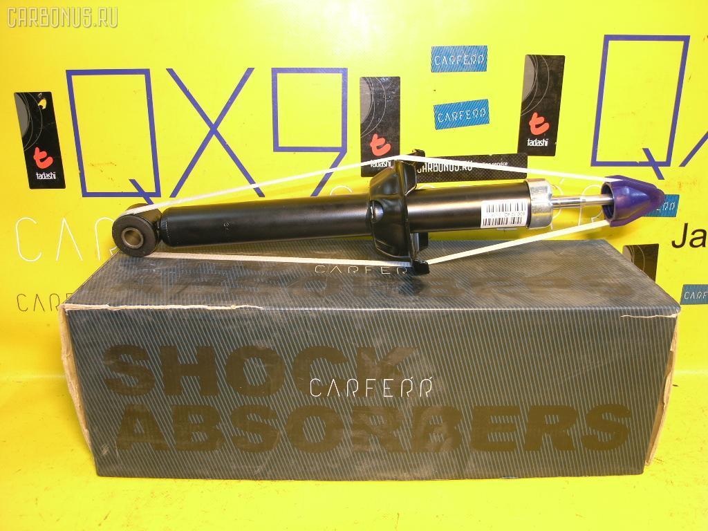 Стойка амортизатора HONDA CR-V RD1 B20B Фото 1