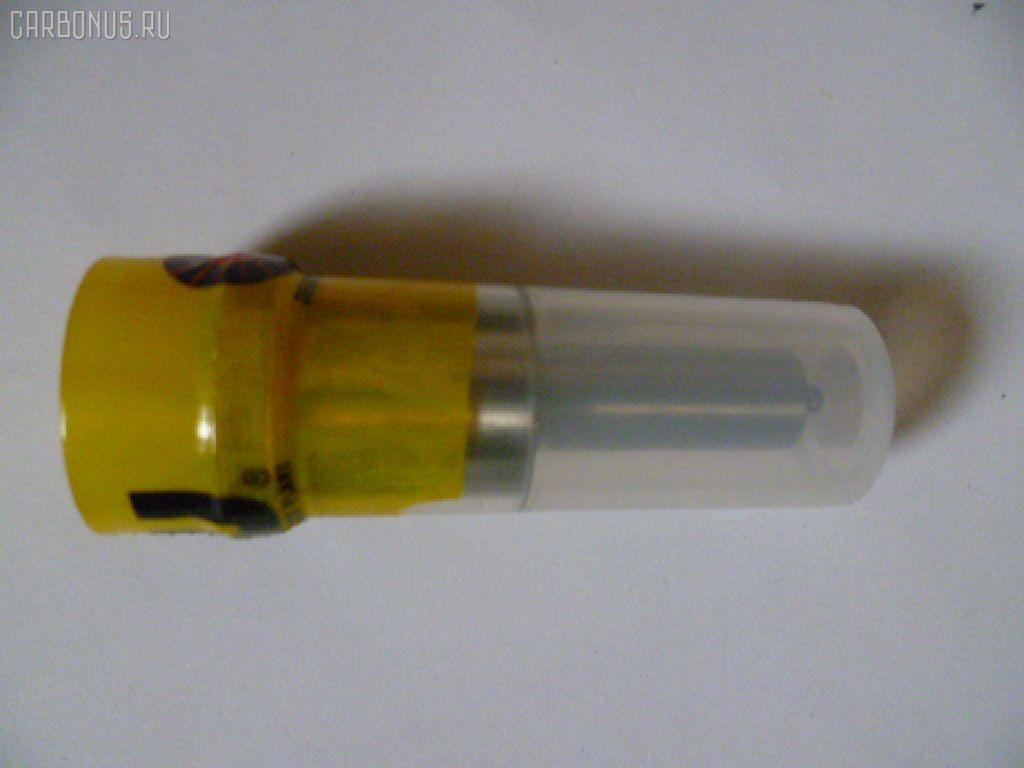 Распылитель форсунки NISSAN BIG THUMB CW520PN RF8. Фото 1