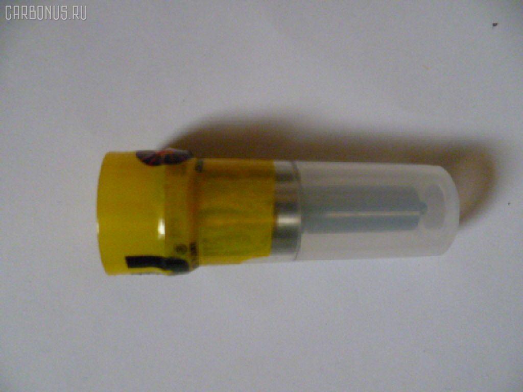 Распылитель форсунки NISSAN BIG THUMB CW520PN RF8. Фото 2
