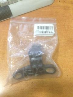 Датчик положения коленвала Mazda Atenza GG3P L3-VDT Фото 1