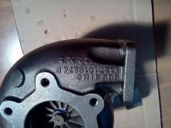 Турбина MERCEDES-BENZ TRUCK OM422 Фото 5