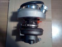 Турбина Dong feng Cummins ISDE 140-30 Фото 12