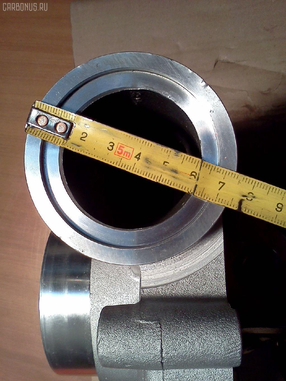Турбина MAN TRUCK D2866LF25. Фото 8