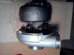Турбина Man Truck D2866LF25 Фото 13
