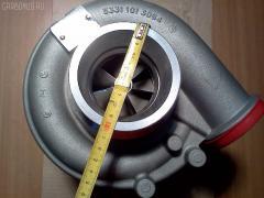 Турбина MAN TAG TRUCK D2866LF31(4V) Фото 3