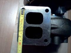 Турбина MAN TAG TRUCK D2866LF31(4V) Фото 6