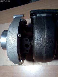 Турбина MAN TAG TRUCK D2866LF31(4V) Фото 10