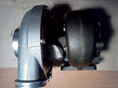 Турбина MAN TAG TRUCK D2866LF31(4V) Фото 13