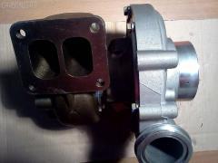Турбина MAN TAG TRUCK D2866LF31(4V) Фото 14