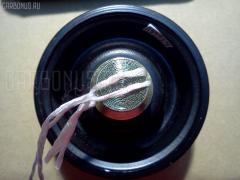 Ролик натяжной Toyota Lite ace noah CR51V 2C Фото 1