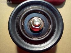 Ролик натяжной Toyota Lite ace noah CR51V 2C Фото 2