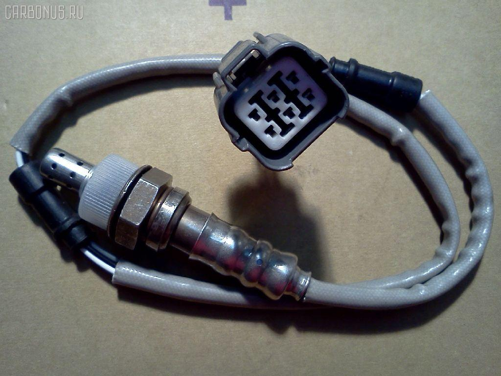 Лямбда-зонд Honda Odyssey RB1 K24A Фото 1