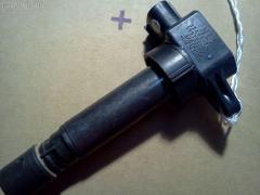 Катушка зажигания SUZUKI WAGON R MA63S K10A DENSO 33400 76G01