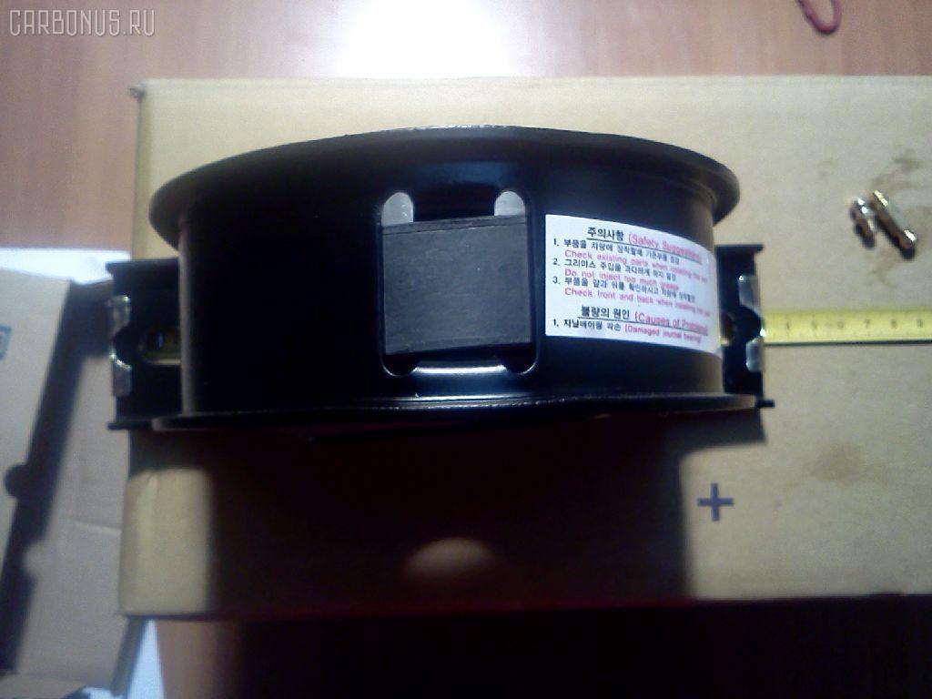 Подшипник HYUNDAI HD120 D6BR Фото 2