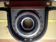 Подшипник HYUNDAI HD120 D6BR Фото 4