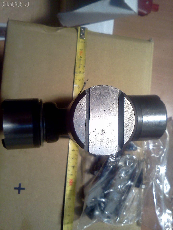 Крестовина кардана HYUNDAI HD120 D6DA22 Фото 5
