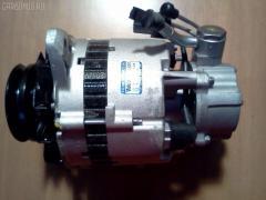 Генератор HYUNDAI H100 4D56 Фото 3
