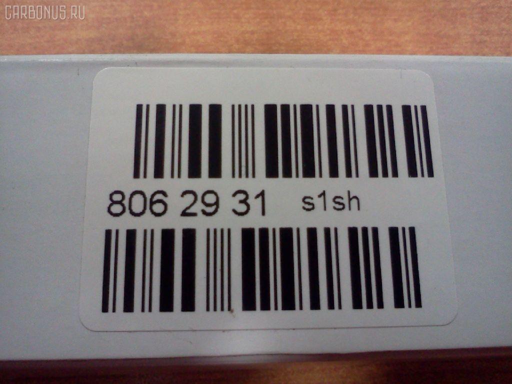 Датчик детонации TOYOTA ALTEZZA SXE10 3S-GE Фото 2