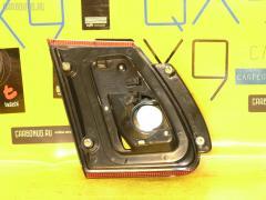Стоп-планка на Nissan Bluebird Sylphy QG10 PRC 4880B SE-215-1316, Правое расположение