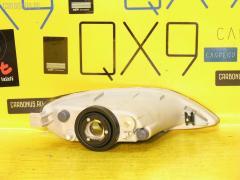 Туманка бамперная Toyota Camry ACV30 Фото 2